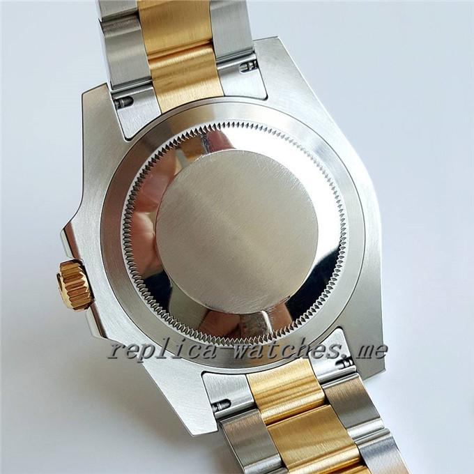 Replica Rolex Datejust 116201 36MM