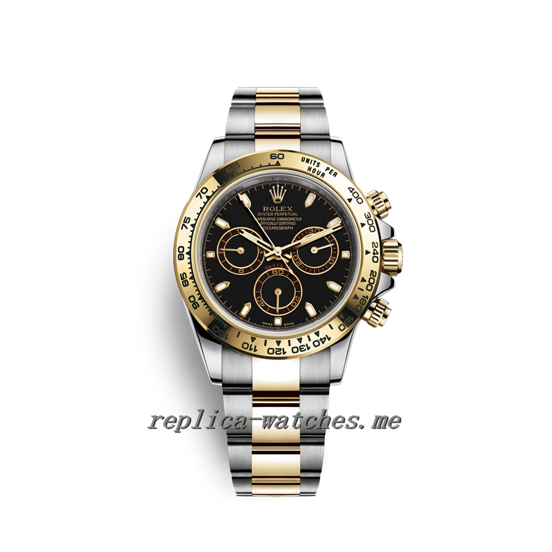 Replica Rolex Daytona 116503