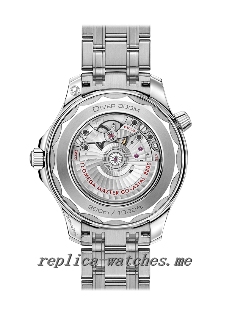 omega replica watches210.30.42.20.01.001