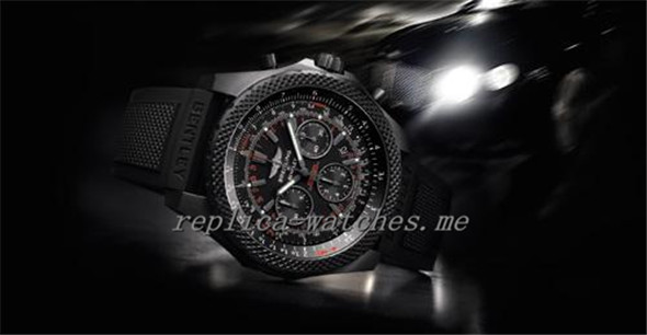 BREITLING REPLICA WATCH
