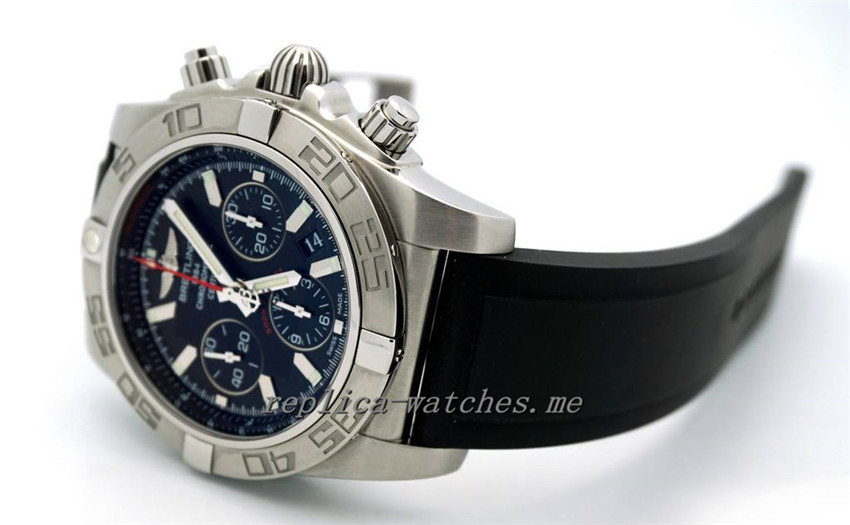 BREITLING SWISS REPLICA