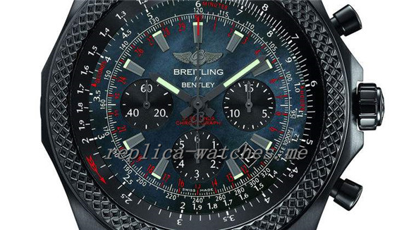 BREITLING WATCHES REPLICA