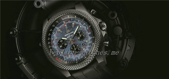 REPLICA BREITLING WATCH