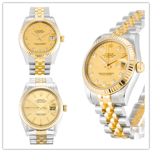 Replica Rolex Oyster Perpetual Watch Comes Out and on hot sale